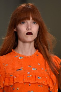 Shiatzy-Chen-spring-2016-runway-beauty-fashion-show-the-impression-10