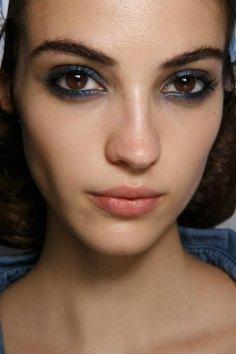 Sonia-Rykiel-spring-2016-beauty-fashion-show-the-impression-016
