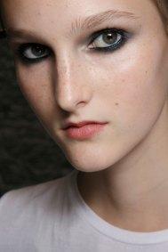 Sonia-Rykiel-spring-2016-beauty-fashion-show-the-impression-019