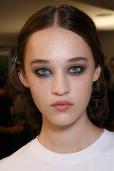 Sonia-Rykiel-spring-2016-beauty-fashion-show-the-impression-021