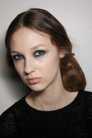 Sonia-Rykiel-spring-2016-beauty-fashion-show-the-impression-026