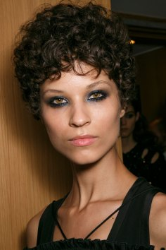Sonia-Rykiel-spring-2016-beauty-fashion-show-the-impression-047