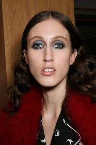 Sonia-Rykiel-spring-2016-beauty-fashion-show-the-impression-063