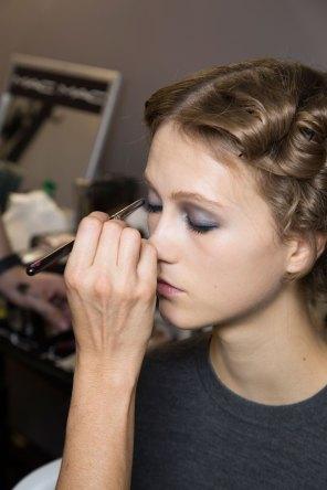 Sonia-Rykiel-spring-2016-beauty-fashion-show-the-impression-074