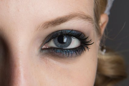 Sonia-Rykiel-spring-2016-beauty-fashion-show-the-impression-079