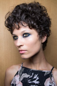 Sonia-Rykiel-spring-2016-beauty-fashion-show-the-impression-092