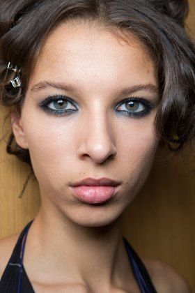 Sonia-Rykiel-spring-2016-beauty-fashion-show-the-impression-102