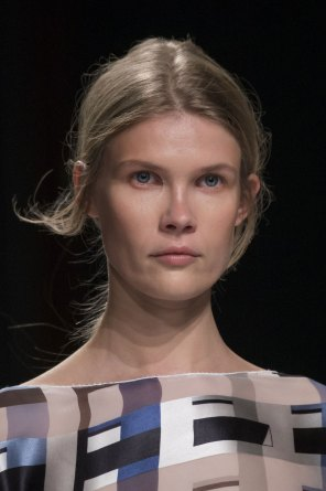 Talbot-Runhof-spring-2016-runway-beauty-fashion-show-the-impression-01