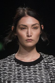 Talbot-Runhof-spring-2016-runway-beauty-fashion-show-the-impression-10