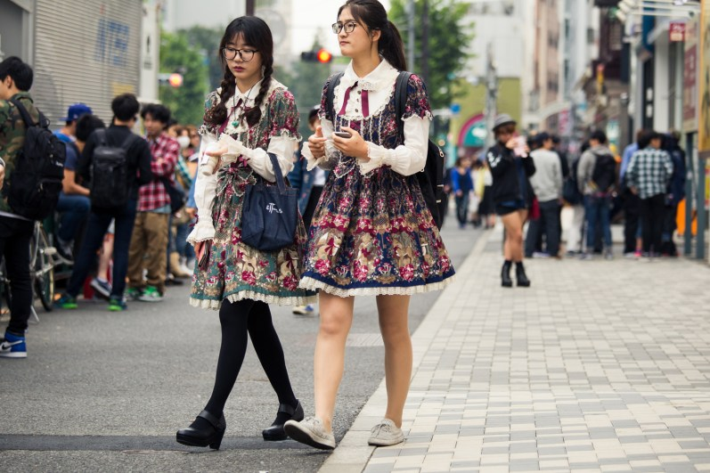 Tokyo-Street-Style-pre-show-Spring-2016-the-impression-032