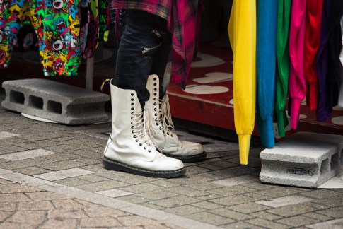 Tokyo-Street-Style-pre-show-Spring-2016-the-impression-041