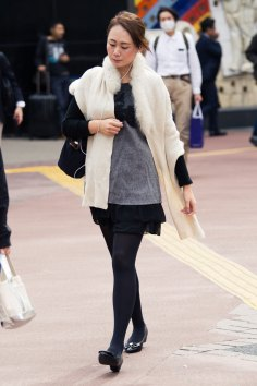 Tokyo-street-style-day-2-spring-2016-the-impression-010