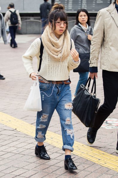 Tokyo-street-style-day-2-spring-2016-the-impression-011