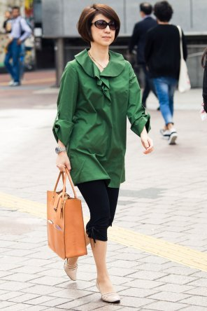 Tokyo-street-style-day-2-spring-2016-the-impression-015