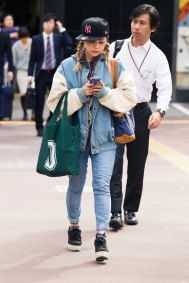 Tokyo-street-style-day-2-spring-2016-the-impression-018