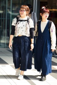 Tokyo-street-style-day-2-spring-2016-the-impression-033