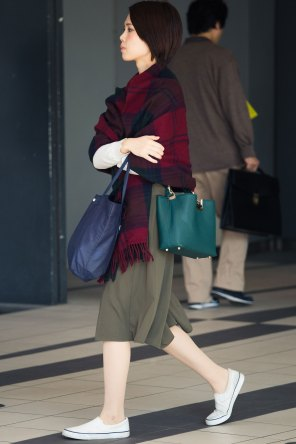 Tokyo-street-style-day-2-spring-2016-the-impression-034