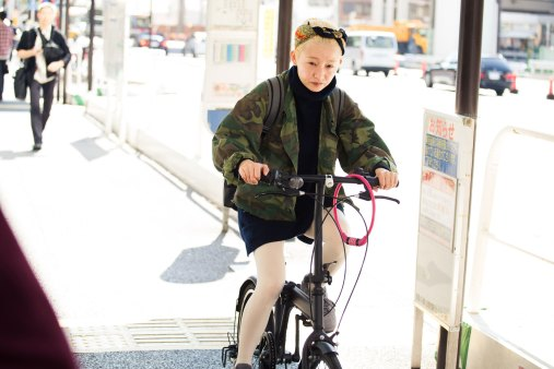 Tokyo-street-style-day-2-spring-2016-the-impression-049