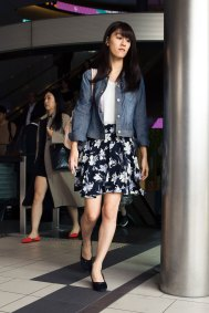 Tokyo-street-style-day-2-spring-2016-the-impression-064