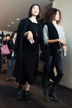 Tokyo-street-style-day-2-spring-2016-the-impression-068