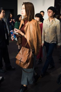 Tokyo-street-style-day-2-spring-2016-the-impression-082