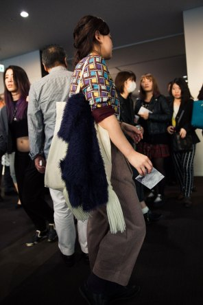 Tokyo-street-style-day-2-spring-2016-the-impression-095