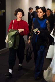 Tokyo-street-style-day-2-spring-2016-the-impression-106
