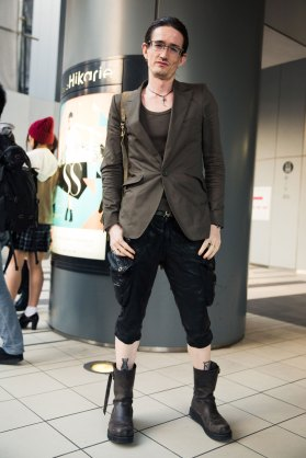 Tokyo-street-style-day-2-spring-2016-the-impression-114