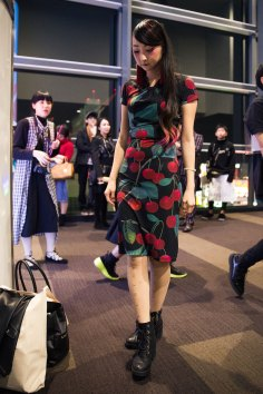 Tokyo-street-style-day-2-spring-2016-the-impression-120