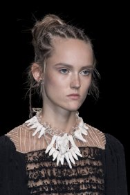 Valentino-spring-2016-runway-beauty-fashion-show-the-impression-03