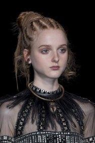 Valentino-spring-2016-runway-beauty-fashion-show-the-impression-10