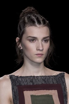 Valentino-spring-2016-runway-beauty-fashion-show-the-impression-13