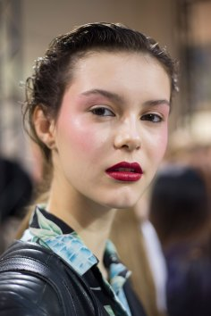 chalayan-spring-2016-beauty-fashion-show-the-impression-19