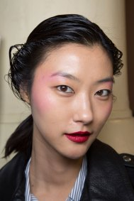 chalayan-spring-2016-beauty-fashion-show-the-impression-36