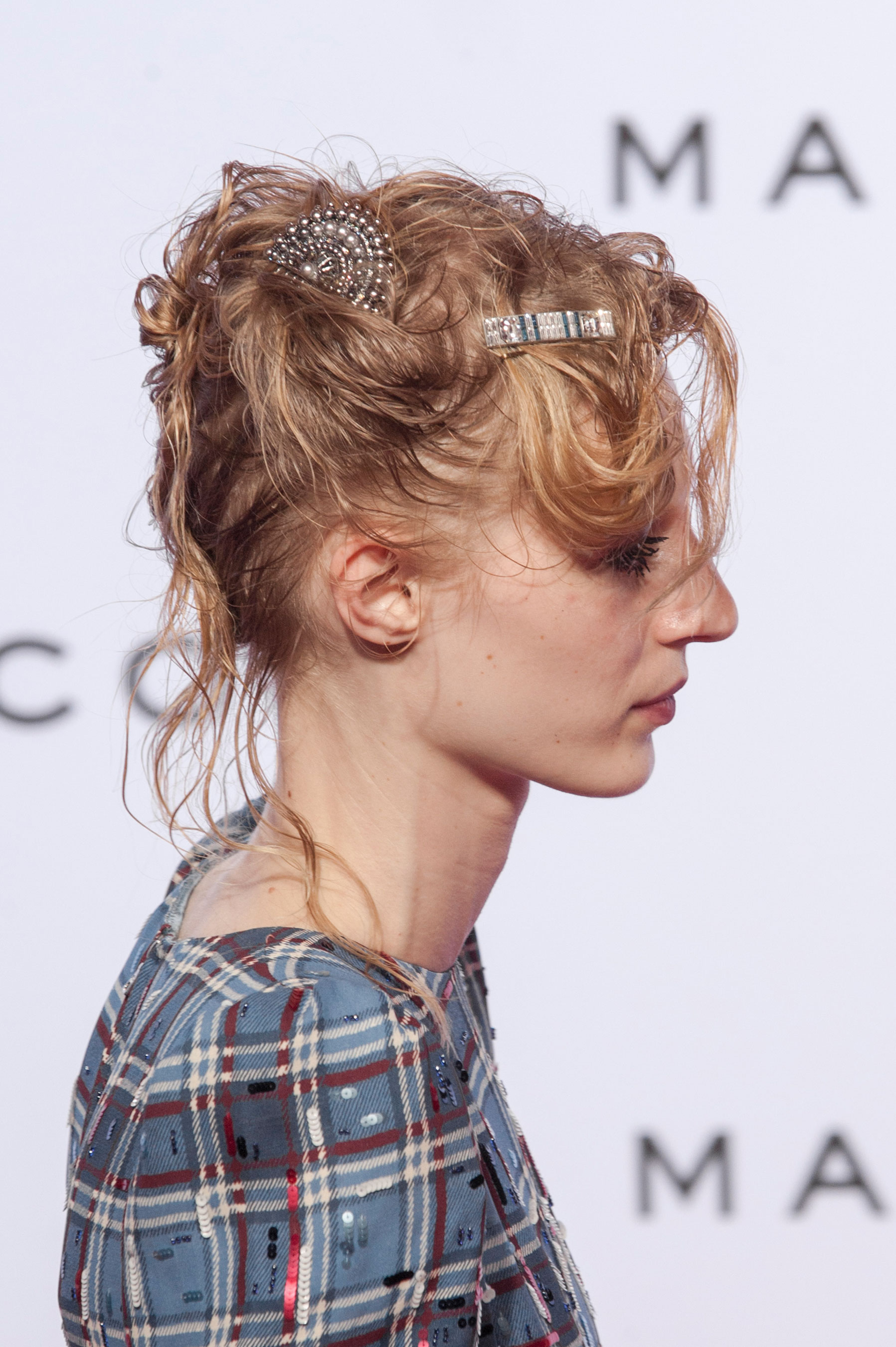 marc-jacobs-spring-2016-runway-beauty-fashion-show-the-impression-13