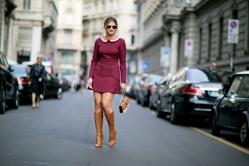 milan-fashion-week-street-style-day-5-september-2015-the-impression-135