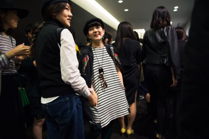 tokyo-street-style-day-1-spring-2016-the-impression-011