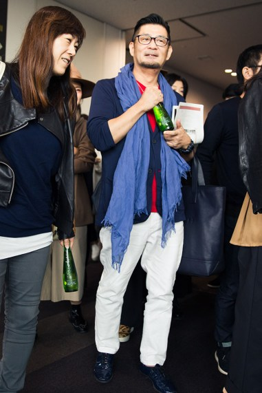 tokyo-street-style-day-1-spring-2016-the-impression-013