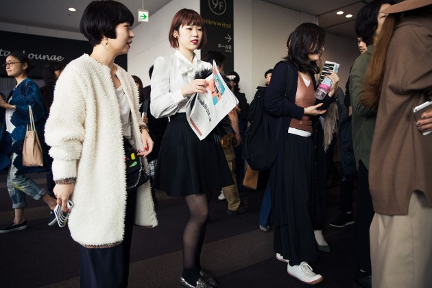 tokyo-street-style-day-1-spring-2016-the-impression-014