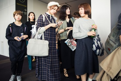 tokyo-street-style-day-1-spring-2016-the-impression-016