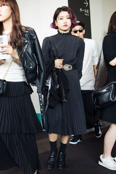 tokyo-street-style-day-1-spring-2016-the-impression-035