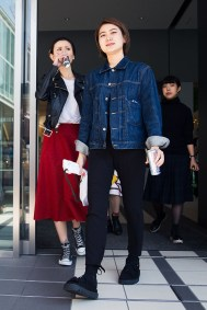 tokyo-street-style-day-1-spring-2016-the-impression-050
