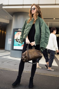 tokyo-street-style-day-1-spring-2016-the-impression-063