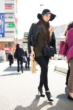 tokyo-street-style-day-1-spring-2016-the-impression-065