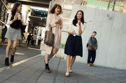tokyo-street-style-day-1-spring-2016-the-impression-069