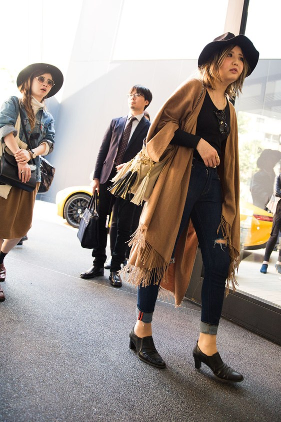 tokyo-street-style-day-1-spring-2016-the-impression-083