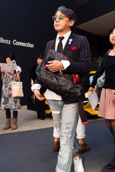 tokyo-street-style-day-1-spring-2016-the-impression-093