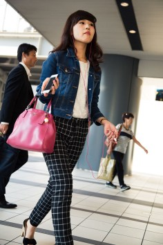 tokyo-street-style-day-1-spring-2016-the-impression-100