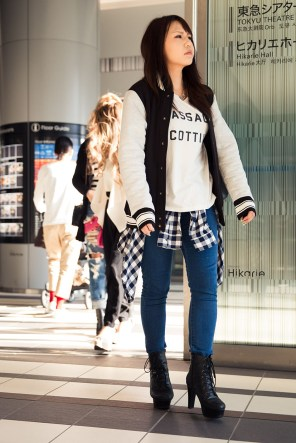 tokyo-street-style-day-1-spring-2016-the-impression-101