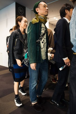 tokyo-street-style-day-1-spring-2016-the-impression-113